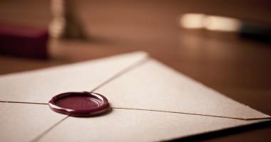 Câţi notari stagiari va avea Constanţa în acest an