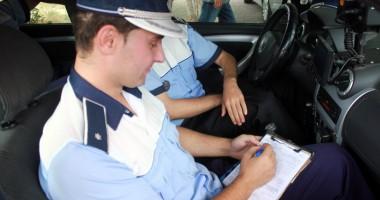 Notar public din Mangalia, în atenţia poliţiştilor pentru distrugere