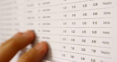 Rezultate Evaluare Naţională 2018: Notele finale vor fi afişate astăzi