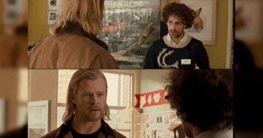Şoc la Hollywwod, un actor din Thor şi Terminator Salvation s-a sinucis
