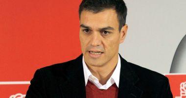 Noul premier spaniol va întreprinde un turneu european