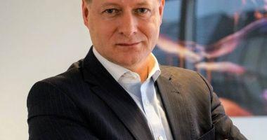 Noul director al Agenției Europene pentru Muncă este un român
