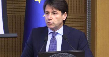Noul premier al Italiei, probleme cu studiile la Universitatea din New York