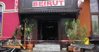 Dosarul Beirut. Zeci de pompieri cerceta�i, rezultatele anchetei - poate �n toamn�!