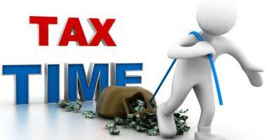 Noutăți privind impozitul pe profit