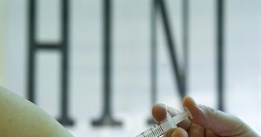 Un nou caz de gripă la Constanța!Medicii susțin că starea pacientului este stabilă