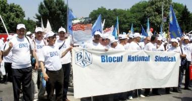 """""""NU Experimentelor Sociale pe Români!"""" - campanie împotriva Guvernului Tudose"""