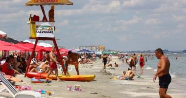 Numărul turiştilor  a crescut în 2014