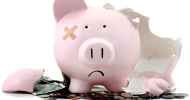 Numărul insolvenţelor a scăzut cu 2,39%, în primele şapte luni