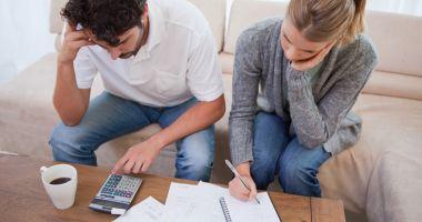 Numărul firmelor constănțene intrate în insolvență a crescut cu aproape 45%