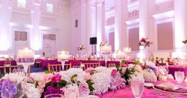 Românii recidivează: 200 de nuntași au părăsit localul fără ca nimeni să plătească