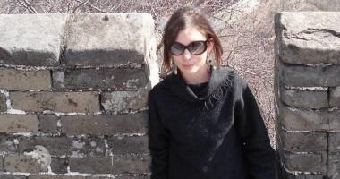 O angajată a ambasadei britanice a fost ucisă în Liban