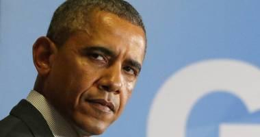 Statele Unite şi-au suspendat schimburile comerciale cu Crimeea