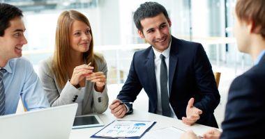 Agenții economici, obligați să anunțe locurile de muncă vacante
