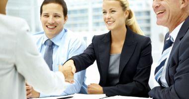 Ce obligaţii au angajatorii referitor la locurile de muncă vacante