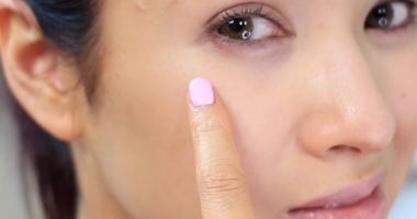 De ce apar alergiile oculare