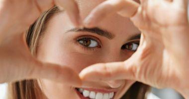 Ce ne spun ochii despre sănătatea noastră