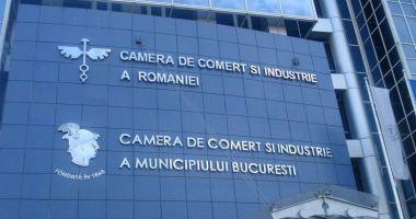 O contribuție românească la viitorul Uniunii Europene