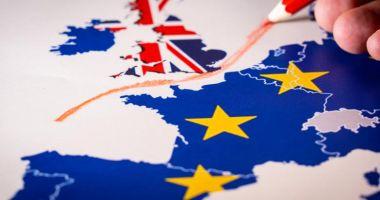 Regatul Unit este decis să continue negocierile cu UE privind relațiile după Brexit