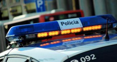 Poliţia catalană a reţinut un lunetist care intenţiona să-l ucidă pe premierul spaniol Pedro Sanchez