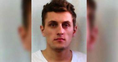 Poliția cere ajutorul cetățenilor pentru a găsi un deținut evadat