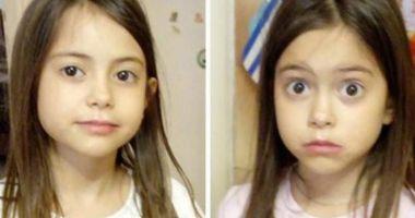 Fetițele gemene dispărute după incendiul din Grecia au fost găsite moarte