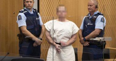Decizia luată de Noua Zeelandă după cumplitul atac terorist de la Christchurch