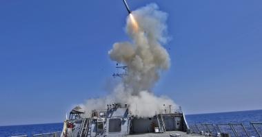 Oficial armata SUA: Rusia a instalat o rachetă de croazieră