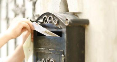 Oficiile poştale vor fi deschise pe 16, 17 şi 18 august