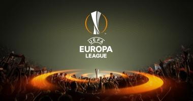 Adversară de calibru pentru FCSB, în 16-imile Europa League