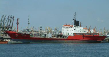 Oil Terminal a câștigat  încă o bătălie împotriva Fiscului