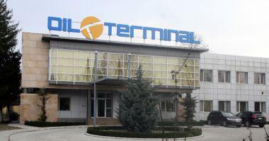 Oil Terminal recrutează director general și director financiar