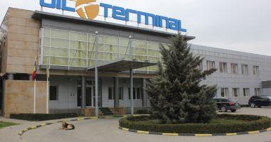 Oil Terminal a pierdut 1,29 milioane de lei din cauza abuzului de minoritate
