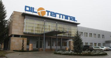 Oil Terminal - rezultate financiare remarcabile în primele nouă luni ale anului