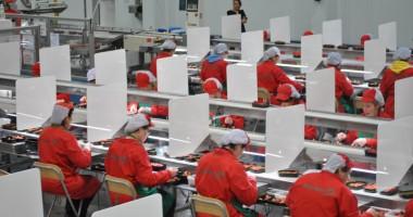 Schemă de ajutor pentru crearea de locuri de muncă