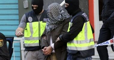 Olandez răpit şi drogat de o bandă condusă de un român. 1,5 milioane  de euro pentru eliberarea sa!