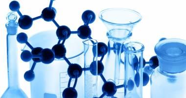 Iată în ce şcoli din Constanţa se va ţine olimpiada de chimie