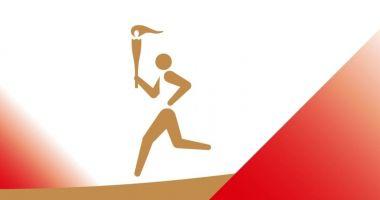 Olimpism / Contramăsuri Covid-19 pentru Ștafeta Torței Olimpice