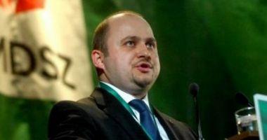 Fost şef ANRE fugit din România, arestat în Ungaria