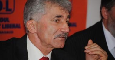 """""""Plecăm de la premisa că reprezentantul PDL va fi candidatul dreptei"""""""