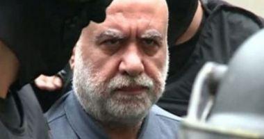 Decizia zilei în cazul lui Omar Hayssam