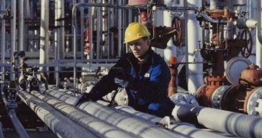 Omv Petrom a anunțat descoperirea a noi resurse de gaze în Oltenia