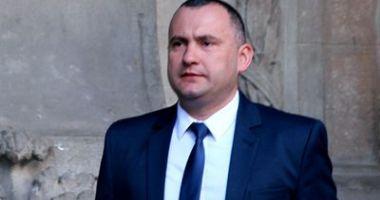 """Șeful DNA Ploiești, după acuzațiile grave: """"Ce s-a prezentat la televiziuni este o variantă denaturată"""""""