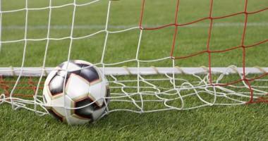 Fotbal: Petrolul a fost sancţionat cu 6 jocuri fără spectatori la peluze