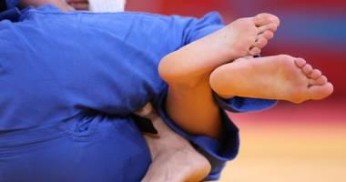 Judo: AUR PENTRU ROMÂNIA, la Grand Prix-ul de la Qingdao
