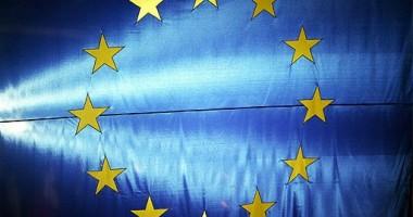 Funcţionarii UE intră în grevă în perioada 23 noiembrie - 7 decembrie
