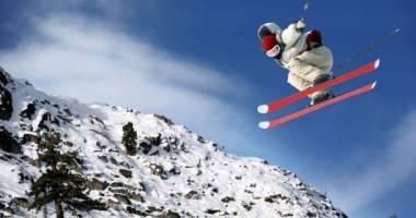 Olimpice: 24 de sportivi români vor participa la FOTE 2015
