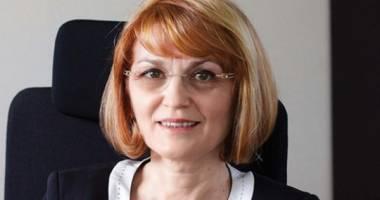 O nouă conducere la Fondul de Garantare a Asiguraţilor