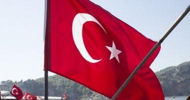 Noi epurări în Turcia: 144 de persoane din sistemul judiciar sunt bănuite de legături cu reţeaua clericului Fethullah Gulen