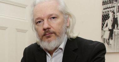 ONU cere ca Assange să aibă parte de proceduri judiciare corecte